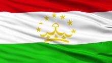 Хусусиятҳои хоси таъмини амнияти иттилоотии Ҷумҳурии Тоҷикистон